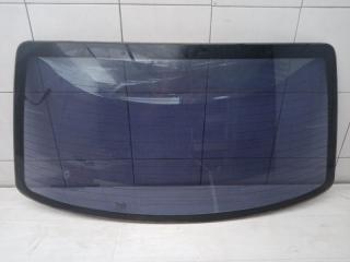 Стекло заднее Hyundai Sonata 2004
