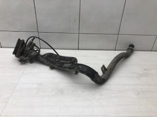 Горловина бензобака VW Pointer 2005