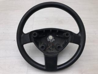 Запчасть руль VW Pointer 2005
