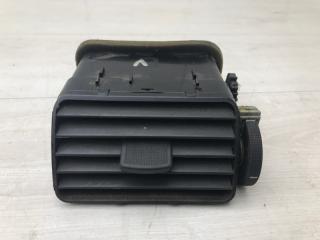 Запчасть дефлектор левый VW Pointer 2005