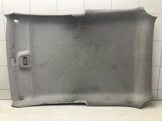 Запчасть обшивка потолка VW Pointer 2005