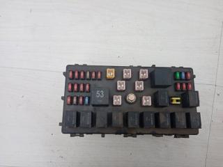 Блок предохранителей моторный Vortex Tingo 2011