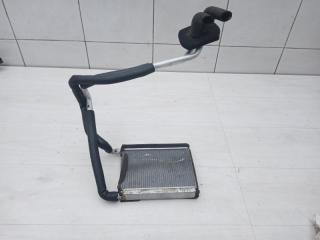 Радиатор печки Vortex Tingo 2011