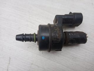 Клапан электромагнитный Vortex Tingo 2011