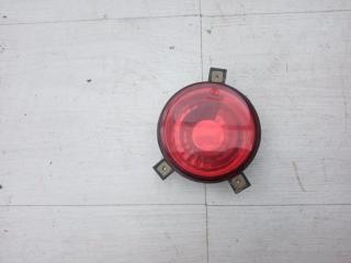 Запчасть фонарь противотуманный правый задний Vortex Tingo 2011