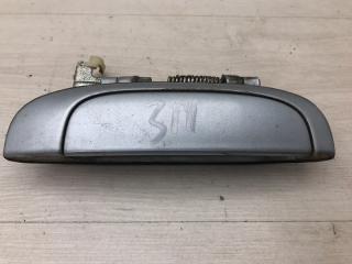 Ручка двери задняя правая Kia Rio 2005