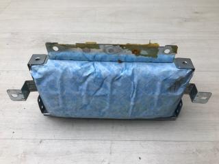 Подушка в торпедо Hyundai Elantra 2005