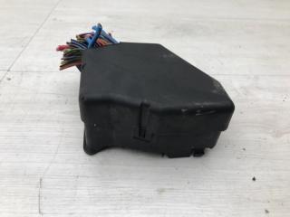 Запчасть блок предохранителей салонный Audi A3 2002