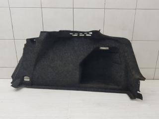 Обшивка багажника правая VW Passat 2005