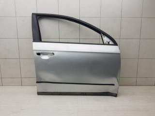 Дверь передняя правая VW Passat 2005