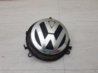 Ручка крышки багажника VW Passat 2005