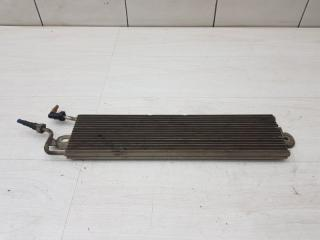 Радиатор топливный VW Passat 2005