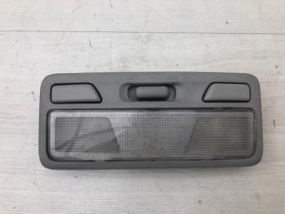 Плафон освещения Mitsubishi Pajero 3 2004
