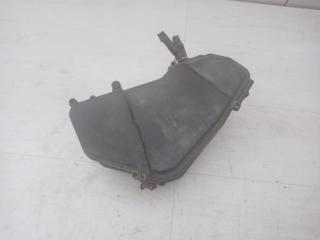Блок предохранителей моторный VW Touareg 2003