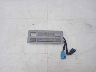 Запчасть блок кнопок VW Touareg 2003