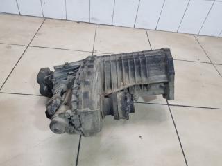 Раздатка VW Touareg 2003
