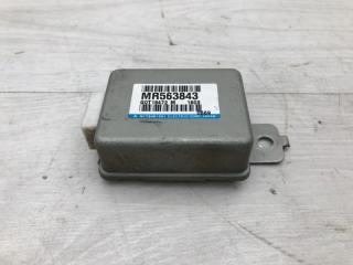 Запчасть блок управления круиз-контролем Mitsubishi Galant 2002