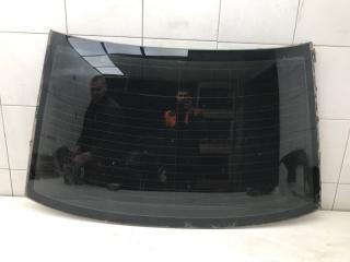 Стекло заднее Mitsubishi Galant 2002