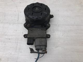 Моторчик вентилятора Mitsubishi Galant 2002