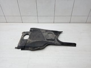 Запчасть накладка декоративная Audi A8 2005