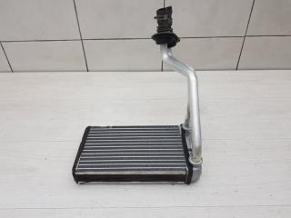 Радиатор печки Audi A4 2006