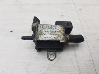 Запчасть клапан электромагнитный Audi A4 2006