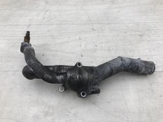 Запчасть корпус термостата Lexus RX 3 2010