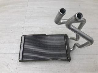 Радиатор печки Peugeot 4007 2012