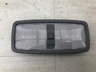 Плафон освещения Lifan X60 2015