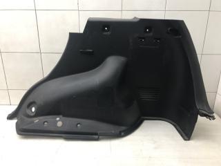 Обшивка багажника правая Lifan X60 2015