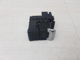 Кнопка стояночного тормоза Audi A4 2011