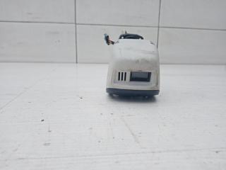 Запчасть датчик влажности воздуха Audi A4 2011