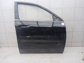 Дверь передняя правая Chrysler Pacifica 2003