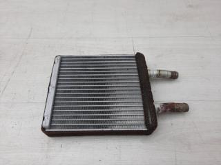 Радиатор печки Hyundai Accent 2008
