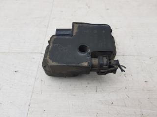 Запчасть катушка зажигания Mercedes ML320 2001
