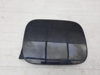 Лючок бензобака Audi Allroad 2002