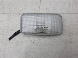 Запчасть плафон освещения Toyota Auris 2008