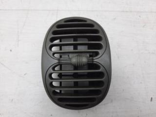 Запчасть дефлектор воздуховода Chrysler Voyager 2000