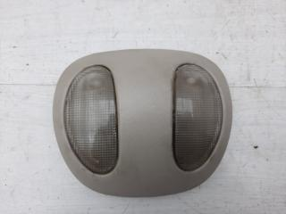 Запчасть плафон освещения Chrysler Voyager 2000
