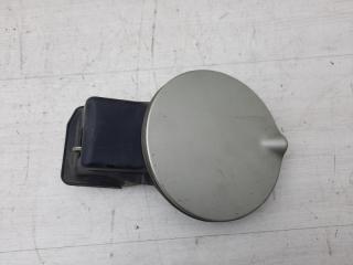 Лючок бензобака Chrysler Voyager 2000