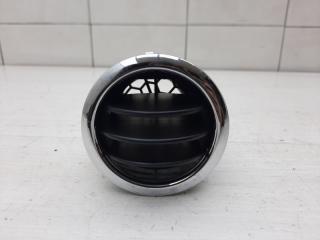 Запчасть дефлектор воздуховода Tagaz C10 2012