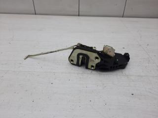 Запчасть замок двери передний правый Tagaz C10 2012