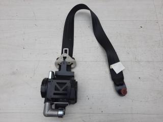 Ремень безопасности передний правый передний правый Tagaz C10 2012