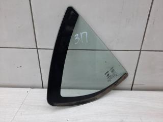 Запчасть форточка задняя правая Tagaz C10 2012
