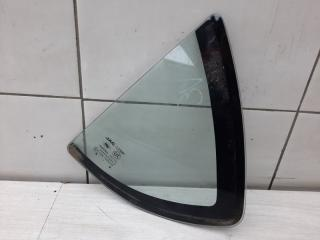 Запчасть форточка задняя левая Tagaz C10 2012
