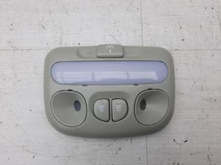 Запчасть плафон освещения Tagaz C10 2012