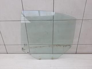 Запчасть стекло заднее левое Tagaz C10 2012
