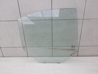 Запчасть стекло заднее правое Tagaz C10 2012