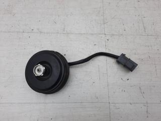 Моторчик вентилятора Tagaz C10 2012