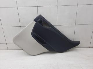 Запчасть обшивка двери задняя правая Tagaz C10 2012